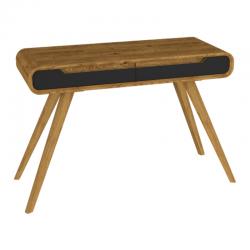 Консольний столик HPL Modesta