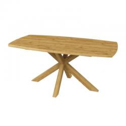 Обідній стіл Modesta (140)