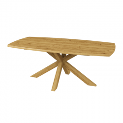 Обідній стіл Modesta (160)