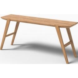Консольний столик