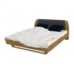 Ліжко Лайт (180x200)