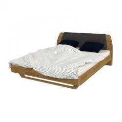 Ліжко Лайт (160x200)