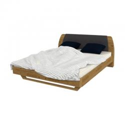 Ліжко Лайт (140x200)