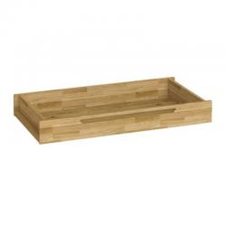 шухляда під ліжко дуб ящик под кровать, шухляда підліжкова