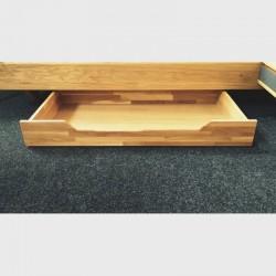 Шухляда під ліжко Модеста фото вживу, ящик подкроватный