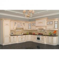 Кухня LEX-101