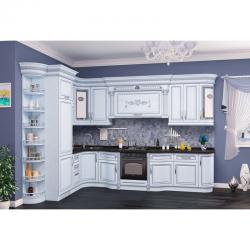 Кухня LEX-301
