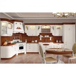 Кухня LEX-501