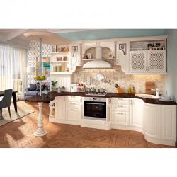 Кухня LEX-601