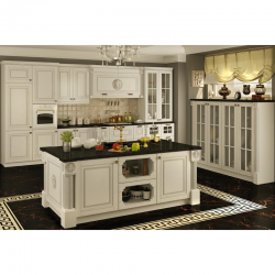 Кухня LME-201