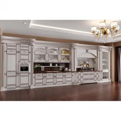 Кухня LFO-201