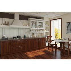 Кухня LPR-301