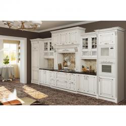 Кухня LPR-401