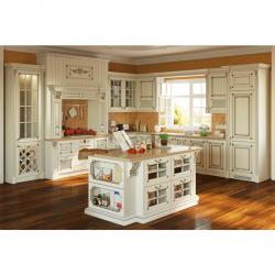Кухня LPR-501