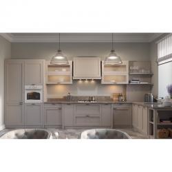Кухня ECA-101