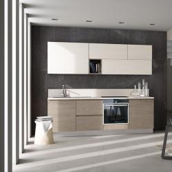 Кухня EMA-101