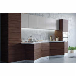 Кухня EPE-101