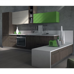 Кухня EIR-101