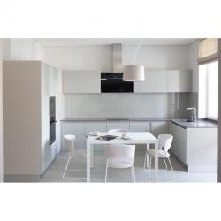 Кухня EES-101