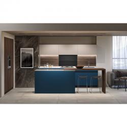 Кухня ICR-201