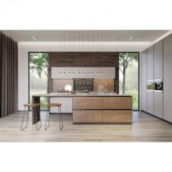 Кухня ICR-202