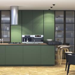 Кухня IMA-101