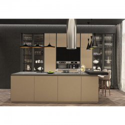 Кухня IMA-201