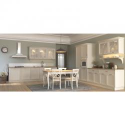 Кухня ICH-101