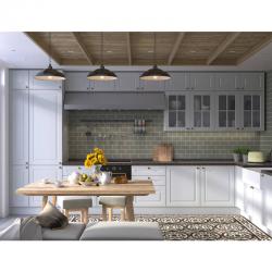 Кухня IPR-101