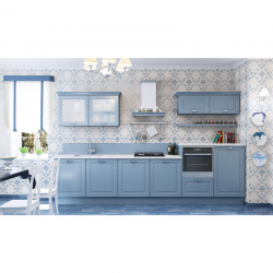 Кухня IPR-201