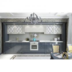 Кухня IRO-101