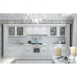 Кухня IRO-301