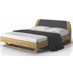Ліжко Лайт (200x200)