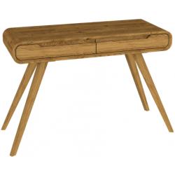 Консольний столик Modesta