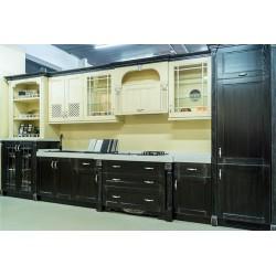 Кухня «AURA»